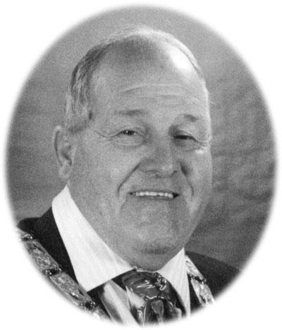Bob Marzulli