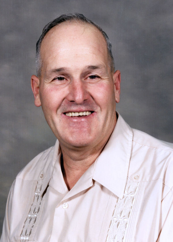 "The late Robert ""Marz"" Marzulli will be honored this weekend when he is inducted into the Idaho Hall of Fame. Mr. Marzulli was a coach, teacher and community volunteer, who gave much of his time to help others."