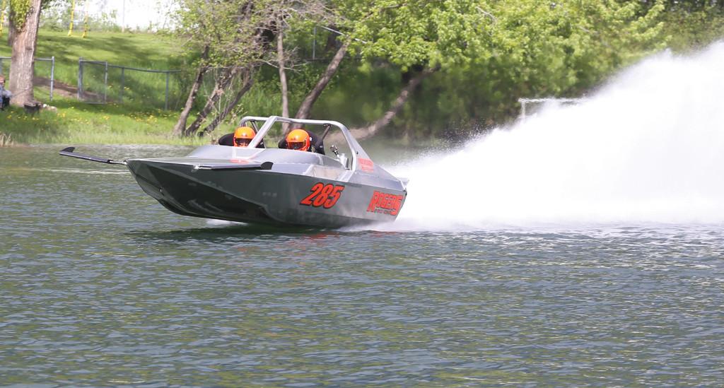 Jet Boat1